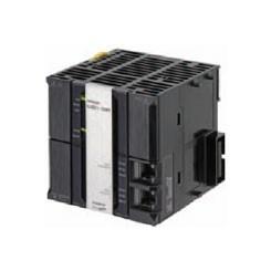 NJ 시리즈 NJ501 SECS / GEM 탑재 CPU 유니트