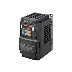 다기능 소형 인버터 MX2 시리즈 V1 타입