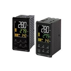 온도 조절기(디지털 조절계)