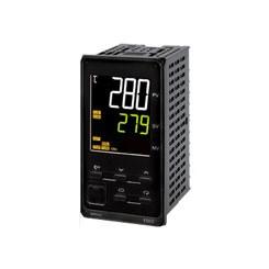 E5EC-800