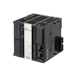 NJ 시리즈 NJ101 CPU 유니트