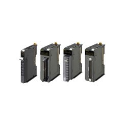 NX 시리즈 디지털 출력 장치