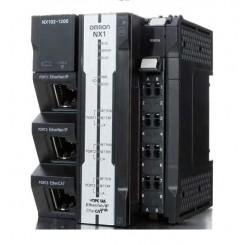 NX 시리즈 NX1 CPU 유니트