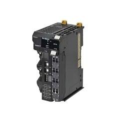 NX 시리즈 EtherNet / IP 커플러 장치