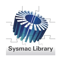 Sysmac Library