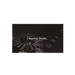 자동화 소프트웨어 Sysmac Studio